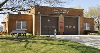 Henrico_County_Firehouse_1