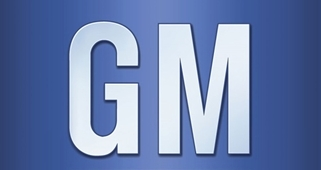 gm-logo-hz