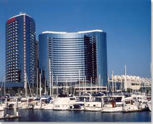San_Diego_Marriot_1
