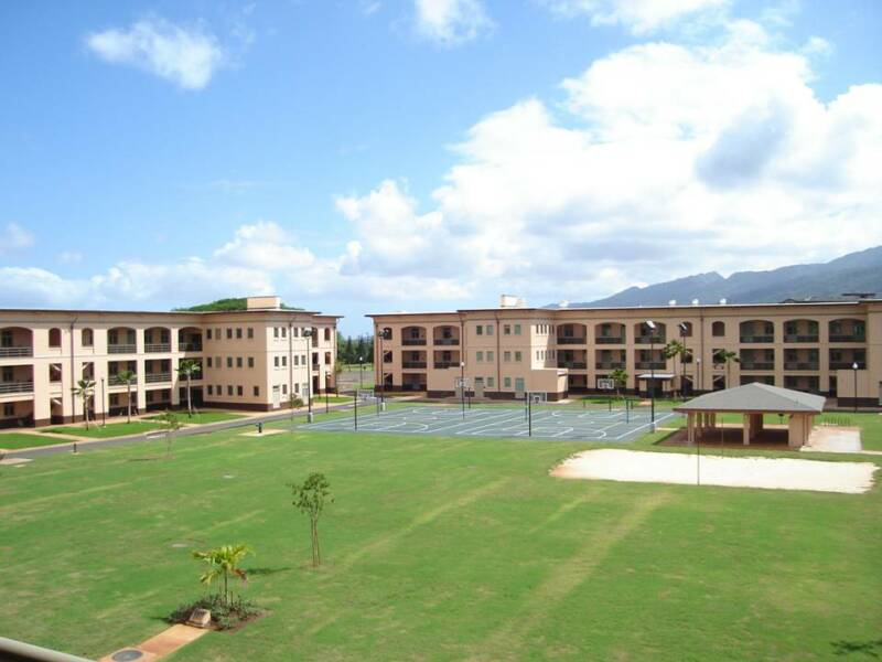 Schofield_Barracks_2