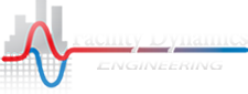 Facility Dynamics Engineering